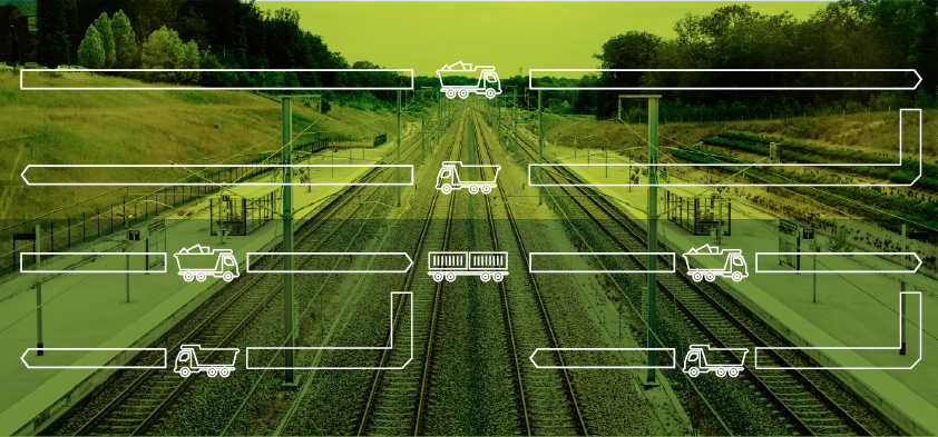 copertina per il software di simulazione