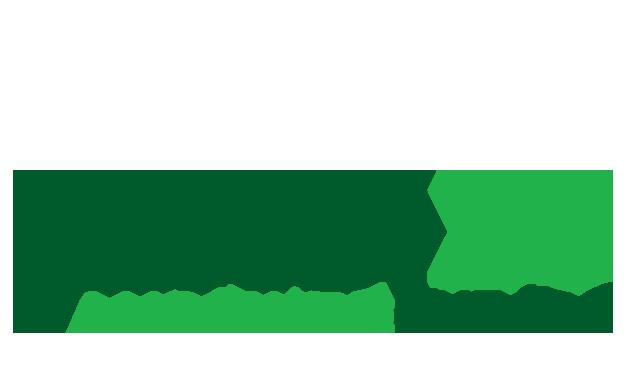 logo Ars Ambiente