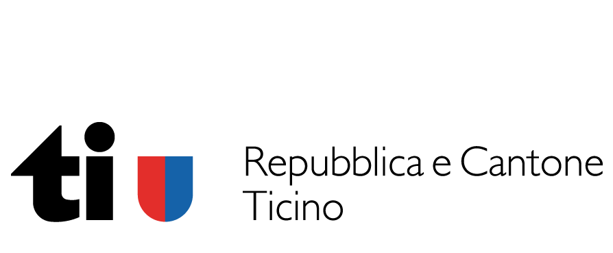 logo regione Repubblica e Cantone Ticino