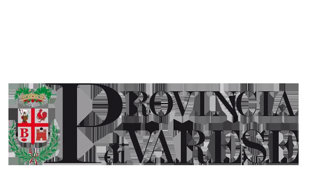 logo Provincia di Varese
